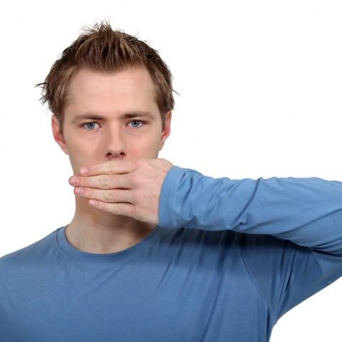 Alteraciones del lenguaje - Trastornos logopedia - Psicologos Estella
