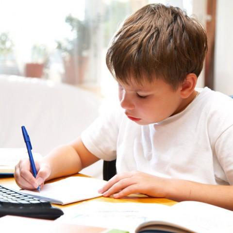 Trastorno lecto-escritura - Trastornos logopedia - Psicologos Estella