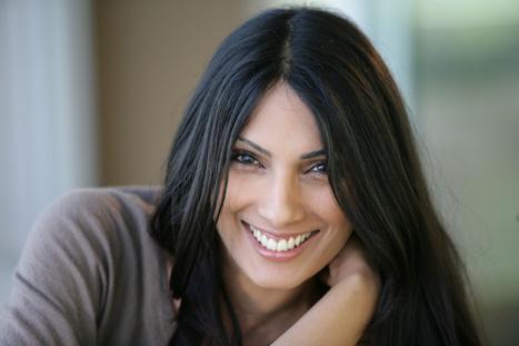 Psicología adultos - Psicologos Estella