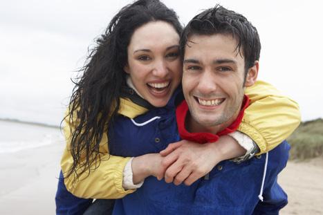 Terapia de pareja - Psicologos Estella